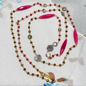Chan Luu Layering Necklace